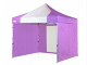 3m x 3m yellow strongest pop up gazebo